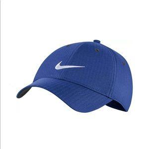 Nike Legacy91 Dri Fit Golf Hat!
